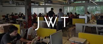 Lavora Con Noi JWT
