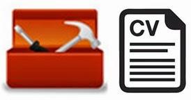 Riscrivi immediatamente il tuo CV: utilizza le giuste parole chiave!