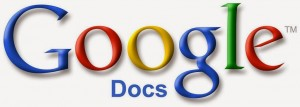 Google Docs - Scarica curriculum vitae da compilare online