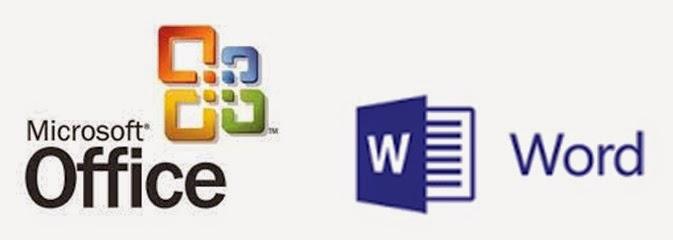 Microsoft Office Word - Scarica curriculum vitae da compilare online