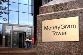 Moneygram Lavora Con Noi