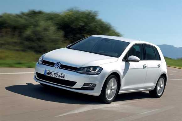 Volkswagen Lavora Con Noi