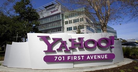 Yahoo Lavora Con Noi