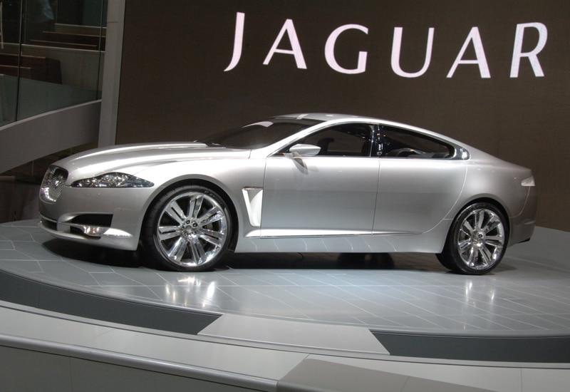 Lavora con noi Jaguar