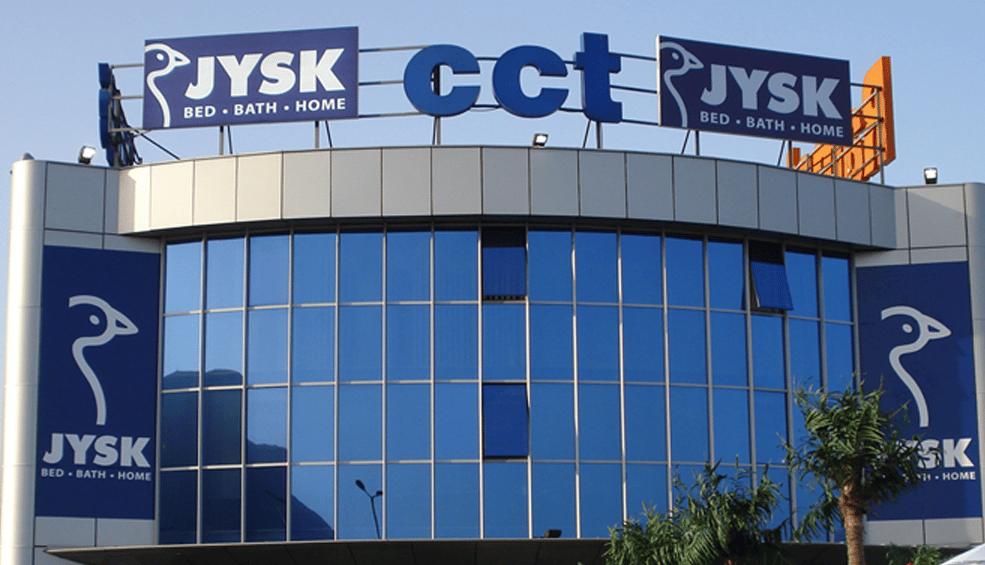 Jysk lavora con noi posizioni aperte invia cv for Lavora con noi arredamento