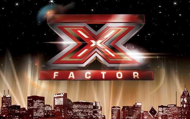 X Factor Lavora Con Noi