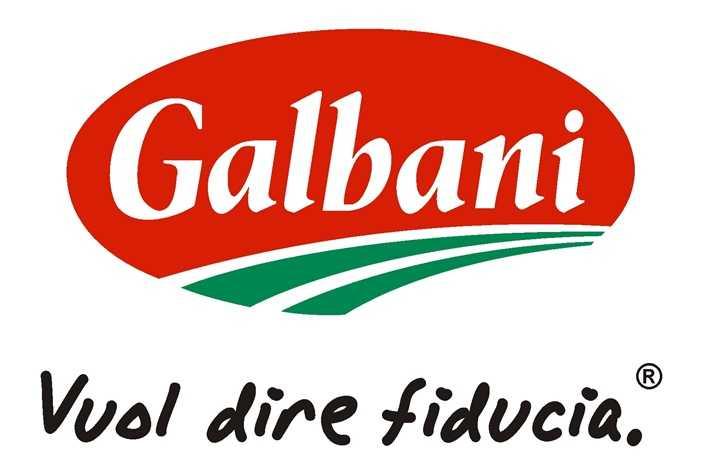 Galbani Lavora Con Noi