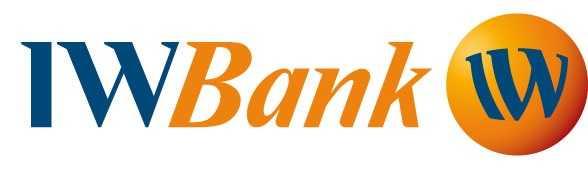 IW Bank Lavora Con Noi