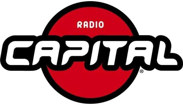 Radio Capital Lavora Con Noi