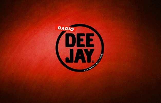 Radio Deejay Lavora Con Noi