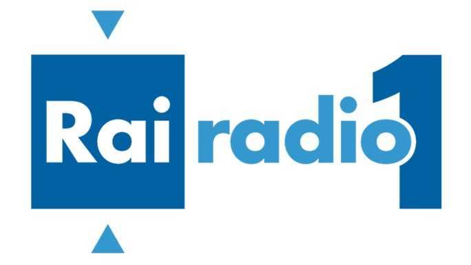 Radio Rai Lavora Con Noi
