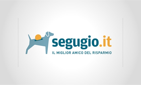 Segugio.it Lavora Con Noi