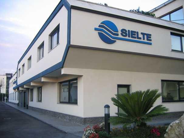 Banco Di Napoli Lavoro Con Noi : Sielte lavora con noi posizioni aperte invia cv