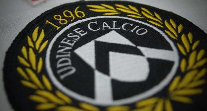 Udinese Lavora Con Noi