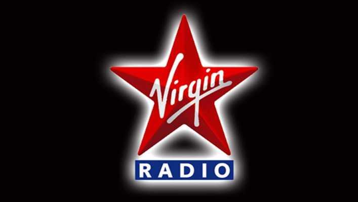 Virgin Radio Lavora Con Noi