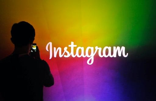 Instagram Lavora Con Noi