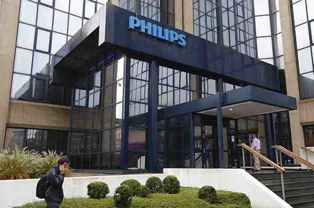philips lavora con noi posizioni aperte invia cv