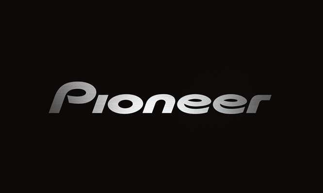 Pioneer Lavora Con Noi