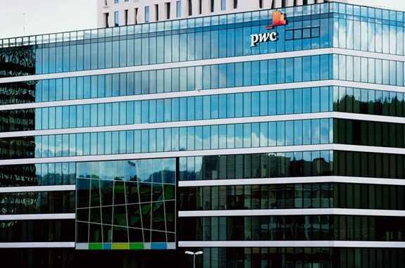 Banco Di Napoli Lavoro Con Noi : Pwc lavora con noi posizioni aperte invia cv