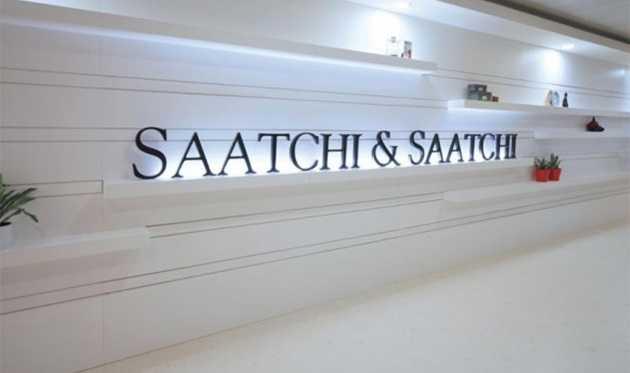 Saatchi & Saatchi Lavora Con Noi