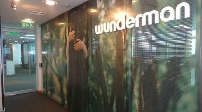 Wunderman Lavora Con Noi