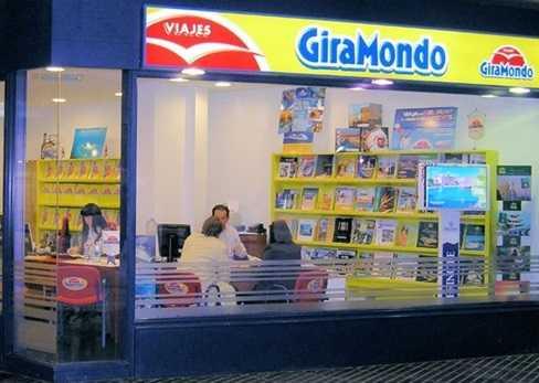 Giramondo Viaggi Lavora Con Noi