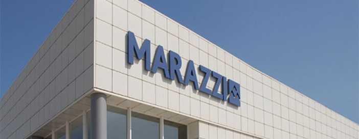 Marazzi Group Lavora Con Noi