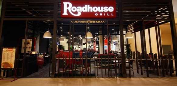 Roadhouse Grill Lavora Con Noi