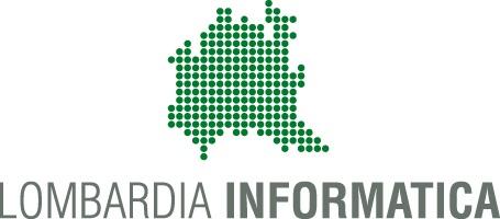 Lombardia Informatica Lavora Con Noi