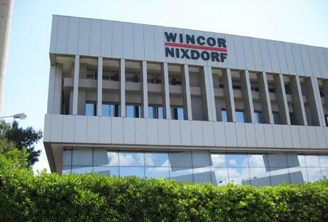Wincor Nixdorf Lavora Con Noi