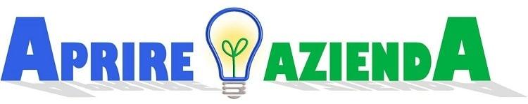 Logo Nuovo Aprire Azienda