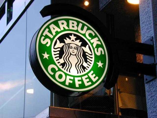 Starbucks Lavora Con Noi
