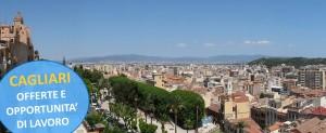Cagliari Lavora Con Noi - Posizioni Aperte